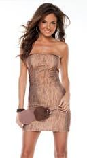 Wood Chipper Costume