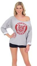 Kelly Kapowski Sweatshirt