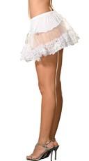 Angel Petticoat