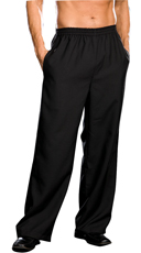 Mens Costume Pants