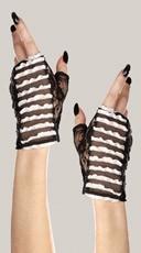Mimi Gloves