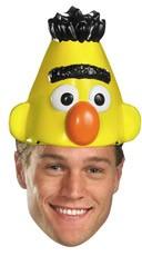 Bert Mask