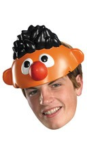Ernie Mask