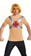 He-Man Costume Kit