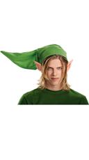 Link Costume Kit