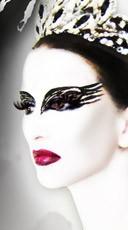 Black Swan Eye Kit