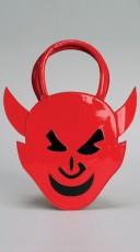 Devil Handbag