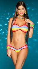 Kandy Raver Bikini