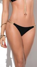 Golden Girl Bikini Bottom