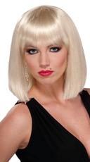 Blonde Vibe Wig