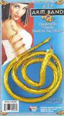 Egyptian Armband Wrap