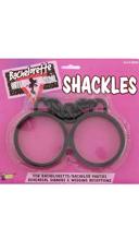 Bachelorette Shackles