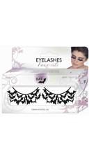 Bat Paper Eyelashes