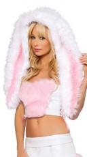 Floppy Bunny Rabbit Ears