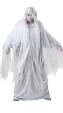 Haunting Spirit Costume