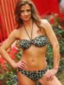 Jungle Bikini