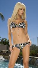Rastaman Bikini