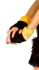 Deluxe Penguin Gloves