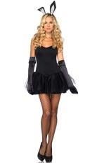 Bunny Babe Costume Kit
