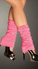 Basic Leg Warmers