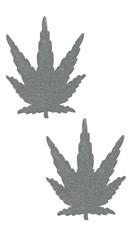 Silver Leaf Pasties