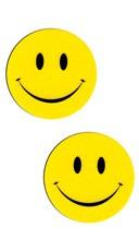 Smile Pasties