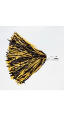 Pittsburgh Steelers Pom Poms