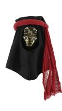 Prince of Persia Headdress