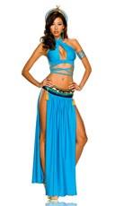 Playboy Cleopatra Costume