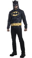 Men's Batman Hoodie