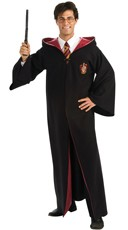 Men's Harry Potter Costume