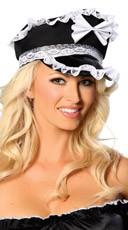 Maid Hat