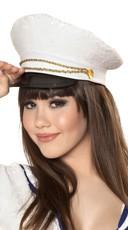 Sexy Sailor Hat