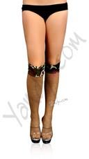 Army Stockings