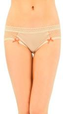 In The Buff Bikini Panty
