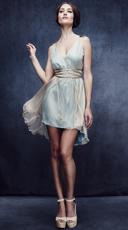 Grecian Queen Costume