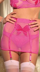 High Waisted Waist Cincher