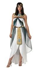 Sexy Cleopatra Costume