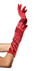 Sexy Gloves
