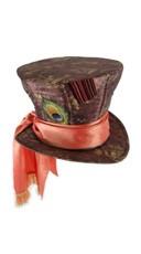 Mini Madhatter Hat
