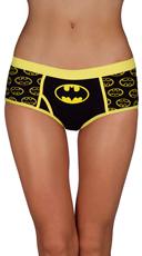 Batman Panty