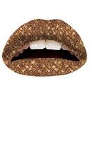 Cinnamon Glitteratti Lip Kit