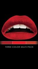 The Reds Lip Kit
