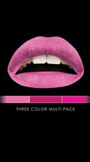 The Pinks Lip Kit