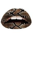 Snake Lip Kit