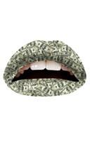 The Money Lip Kit