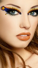Athena Eye Kit
