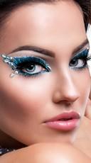 Azure Eye Kit