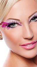 Bella Blush Eye Kit
