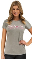 Yandy Girl Women's T-Shirt